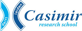 Casimir research school - Delft Leiden