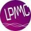 Logo LPMMC